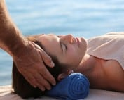 woman massage cannes, antibes, cagnes