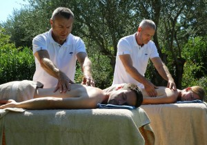 massage pour couple cannes, monaco, mougins