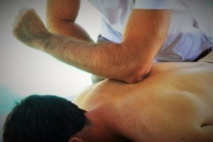 massage deep tissue cannes, mougins, monaco