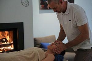 massage relaxant à domicile st jean cap ferrat