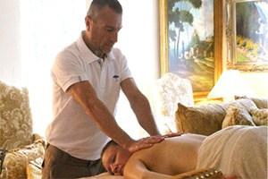 massage à domicile cannes