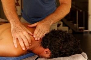 massage suédois à domicile monaco