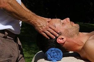 massage crânien mougins, grasse