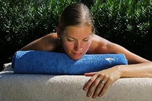 massage à domicile le rouret