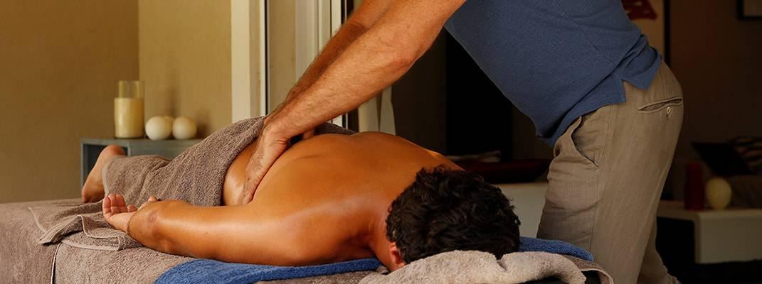 bluetree_massage_accueil3400