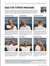 Blue Tree Massage De stress article Onboard autumn 2015100