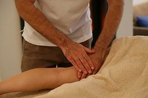 massage anti jambes lourdes mougins
