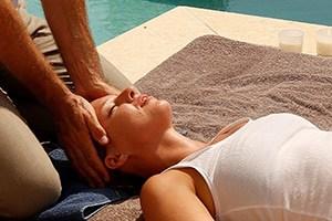 massage relaxant à domicile cap martin