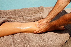 leg massage cannes, vallauris, antibes