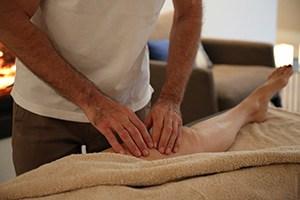 massage anti jambes lourdes monaco