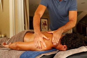 swedish massage at home vallauris