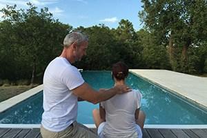 at home massage st jean cap ferrat, villefranche, beaulieu