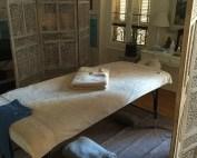 massage à domicile monaco