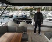 massage yacht monaco antibes cannes