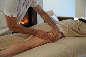 massage anticellulite à domicile cannes