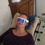 animation spa privé avec blue tree massage valbonne