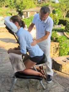 massage entreprises alpes maritimes