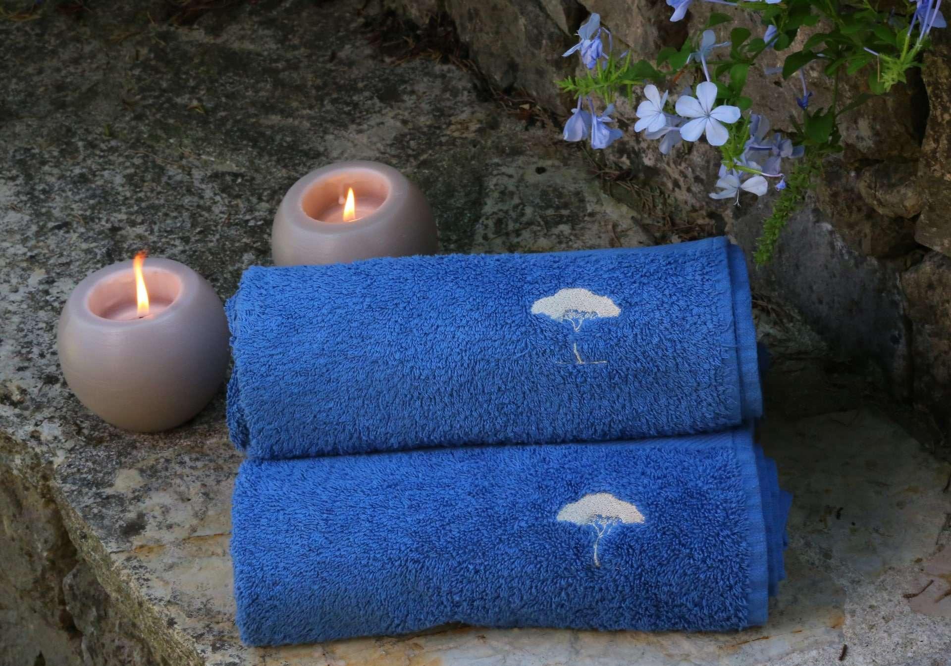 ambiance spa massage cannes
