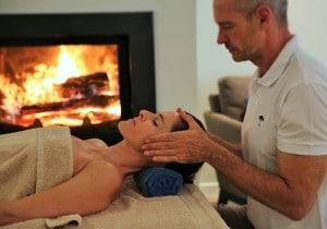 massage chez soi mougins