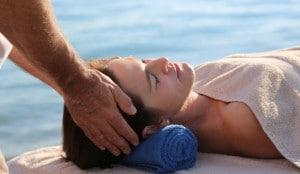 massage zen st jean cap ferrat