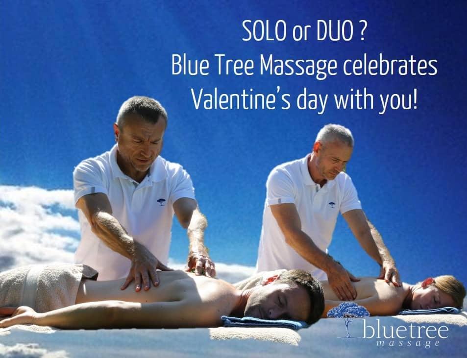 st valentine massage monaco, nice