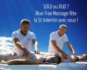 massage st valentin mouans sartoux
