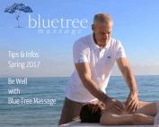 massage on beach cannes, antibes, nice