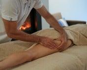 massage anticellulite cannes