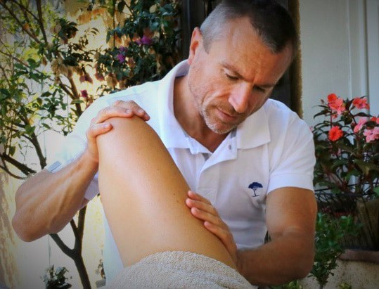 massage anticellulite nice cannes monaco mougins valbonne alpes maritimes. Black Bedroom Furniture Sets. Home Design Ideas