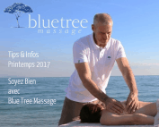 massage relaxant 06