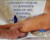 massage luxe monaco