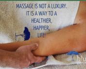 at home luxe massage cannes, st jean cap ferrat