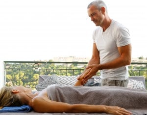 massage at your home nice, villefranche