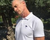 étirement contre mal de cou biot
