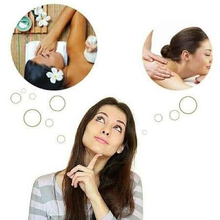 massage domicile la colle sur loup valbonne le rouret vence roquefort. Black Bedroom Furniture Sets. Home Design Ideas