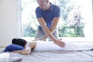 massage shiatsu le rouret