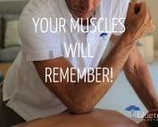 very strong massage st jean cap ferrat