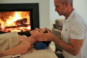 massage relaxing vence
