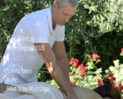 massage californien opio