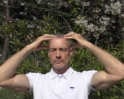 massage tête alpes maritimes