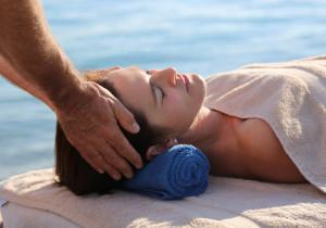 massage relaxation à domicile cannes