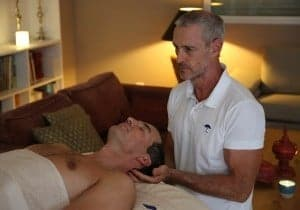 massage cranien antibes