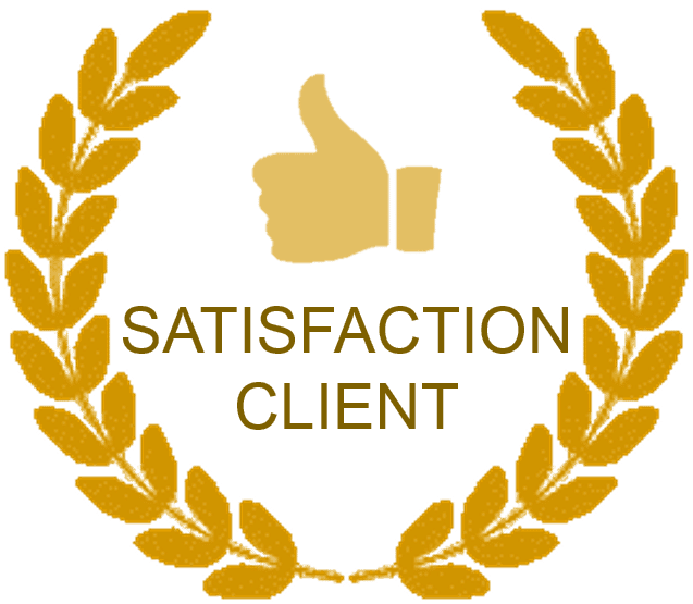 satisfaction client massage cagnes