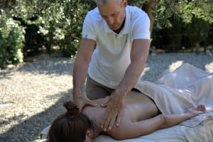 in home swedish massage vallauris, cannes