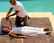 home massage vallauris, mougins, le cannet, cannes
