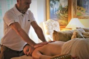 massage à domicile vence, cagnes, cannes, vallauris