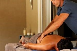 massage à domicile vence, tourrette sur loup, roquefort