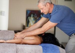 massage relaxant mougins, cannes