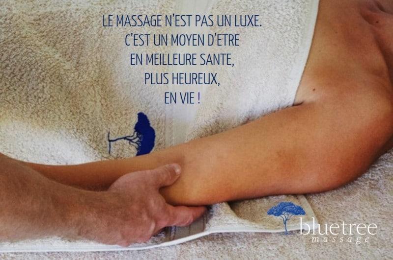 massage cannes, vallauris, mougins