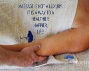 massage at home vence, cap antibes, mougins
